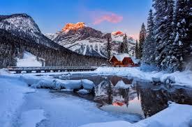background images landscape winter. Plain Landscape Winter Landscape Inside Background Images 0