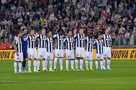 Diretta streaming Genoa – Juventus gratis: partita live oggi posticipo  serie A – Baritalia News