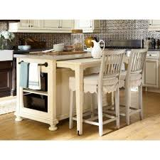 kitchen island set attractive sets table with stools by for 12