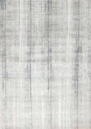 modern carpet texture. Modern Carpet Textures Drift Light Grey 1 Rugs Carpets Home Collection Decor Ideas Tv . Texture