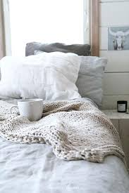 cable knit duvet cover copy pin by on color white grey bedding set cable knit duvet cover king full default name chunky cabl