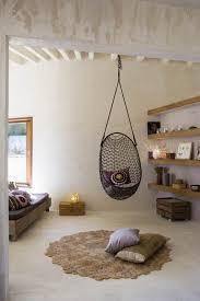 Terrific Indoor Hanging Chair For Bedroom 31 For Ikea Desk Chairs