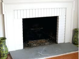 good diy fireplace screen for save 96 diy barn door fireplace screen