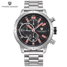watches men luxury brand pagani design waterproof 30m sport watches men luxury brand pagani design waterproof 30m sport military watch quartz watch men wristwatches relogio masculino