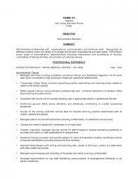 Resume Formats Jobscan Hybrid Template Word Chronological S Sevte