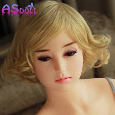Compare Prices on Life Size Sex Dolls Online Shopping Buy Low.