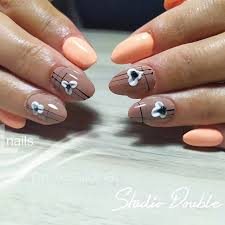 Simplynails Instagram Posts Gramhanet
