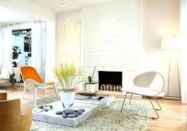 textured wall panels beach modern decor living nz