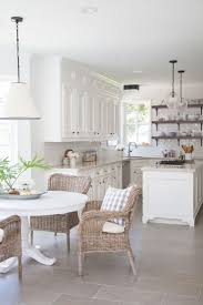 White Floor Kitchen 17 Best Ideas About White Tile Floors On Pinterest Contemporary
