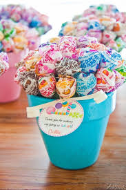 Decoration Stuff For Party 1000 Ideas About Lollipop Party On Pinterest Candy Party Candy