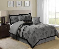 Top Queen Size Bed Sets For Cheap — Home Inspirations