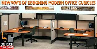 Small office cubicles Office Room Office Cubicles Design Office Cubicle Design Contemporary Office Cubicles For Sale Office Cubicle Design Photos Office Office Cubicles Chapbros Office Cubicles Design Contemporary Office Cubicles Person