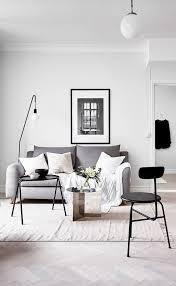 modern furniture decor. Livingroom:Delectable Scandinavian Living Room Designs Design Furniture Decor Modern Swedish Interior Ideas Fresh New