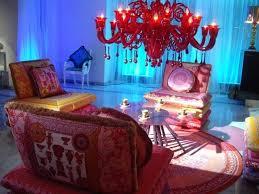 high end italian furniture brands. versace highend italian furniture abu dhabi high end brands d