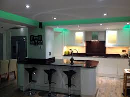 kitchen mood lighting. Transform Your Tired Old Kitchen With Our Free Plan And Design Service.  With A Fabulous Range Of Kitchens Available In Variety Styles Finishes We Mood Lighting