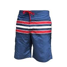 Chaps Swimwear Size Chart Chaps Mens Swimwear Bottom Shorts Swim Trunks