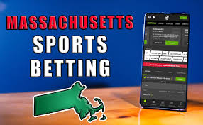 Massachusetts Lawmakers Debate Sports Betting During 6-hour Hearing
