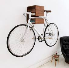 Indoor Bike Storage 5 Surprising Bike Storage Solutions Outdoor Bike Stores