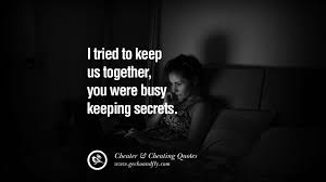 cheating cheater quotes34 Lier Pinterest Boyfriends Quotes.
