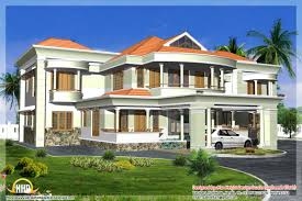 Kerala Home Design 3d Indian Style 3d House Elevations Kerala Home Design And
