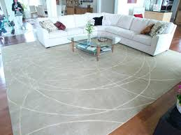 custom area rugs achieve your perfect style with a custom rug why settle when you can custom area rugs