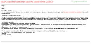 executive administrative assistant job description job description library assistant job description job description for library assistant
