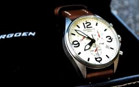 what brand of watch is stylish and good for men quora though keep in mind they cost a bit more since they are all swiss made mechanical watches
