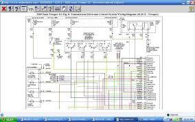 isuzu truck wiring diagram with template images 43588 linkinx com Isuzu Elf Wiring Diagram medium size of wiring diagrams isuzu truck wiring diagram with simple pics isuzu truck wiring diagram isuzu elf wiring diagram