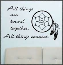 Dream Catcher Sayings Dreamcatcher Quotes Ordinary Quotes 41