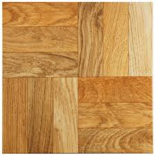 wood tile flooring. Ceramic Floor And Wall Tile (25.19 Wood Flooring
