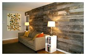 stone accent wall living room stone accent wall living room decorative stone accent wall home interior