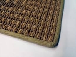 inind cotton binding style