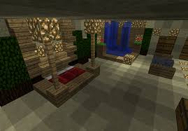 Contemporary Minecraft Bedroom Ideas Set Trifectatech Classy Cool Ideas For Your Bedroom Ideas Property