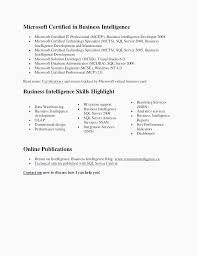 Obiee Architect Cover Letter Afterelevenblog Com