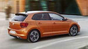 Six cool facts about the all-new VW Polo | IOL Motoring