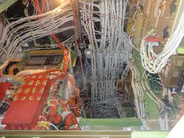 airplane wiring harness circuit wiring and diagram hub \u2022 aircraft wire harness protection at Wire Harness Aircraft