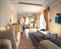 Download Dream Home Interior Design  HomecrackcomInterior Design Kitchen Living Room