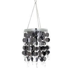 magnetic locker chandelier battery operated shimmering chandelier at pink magnetic locker chandelier magnetic locker chandelier