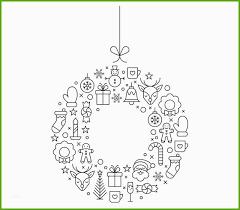 15 Sensationell Kreidemarker Vorlagen Weihnachten Für Deinen