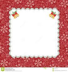 christmas card design templates decorating ideas template frame design greeting card christmas 34467433