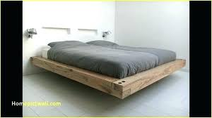 beds low to the ground. Fine The Low To The Ground Bed Beds Bedroom Design Inspiration  Natural On Beds Low To The Ground