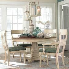 round dining table decorating ideas beautiful dining room table