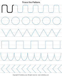 Worksheets for all   Download and Share Worksheets   Free on in addition FREE AB Pattern  1 2 Pattern worksheet   Fun ideas  Parenting additionally Pattern Worksheets For Kindergarten Cut Worksheets for all likewise Kindergarten Spring Patterns Worksheet Printable   Spring furthermore Free Kindergarten Worksheets Spot the Patterns besides  as well Patterns Kindergarten Worksheets Worksheets for all   Download and also Best 25  Teaching patterns ideas on Pinterest   Math patterns moreover  moreover Kindergarten Math Patterns Worksheet Printable   Worksheets furthermore . on worksheets for kindergarten free pattern