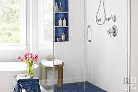 Bathroom Remodels For Small Bathrooms Impressive Decorating