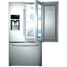 glass door refrigerators residential glass door refrigerator glass door refrigerator
