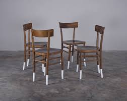 Vintage Chair Original Vintage Chair Nongzico