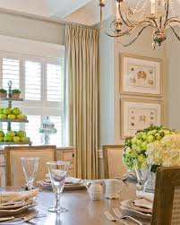 Small Picture 448 best Designer Rooms from HGTVcom images on Pinterest