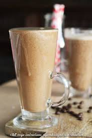 Best 20 Coffee Smoothie Recipes ideas on Pinterest Morning.