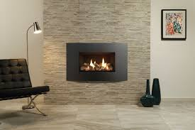 slate fireplace surround tile feature stone wall around the fireplace then put benches to the sides