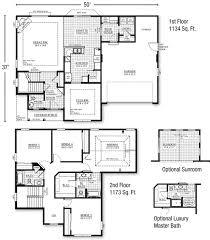 2 y house plan with measurement design design a